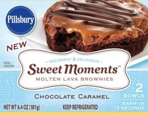 Pillsbury-Sweet-Moments.jpg
