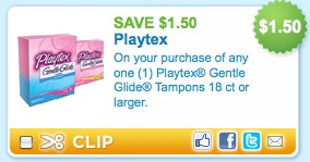 Playtex-150-Coupon.jpg
