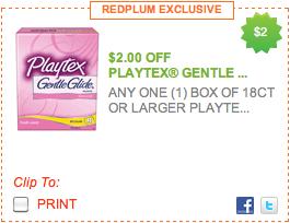 Playtex-Coupon.png