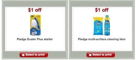 Pledge-Target-Coupons.jpg