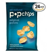 Pop-Chips-24-Pack.jpg