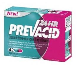 Prevacid-42-Count.jpg