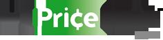 PriceBlink-Logo.png