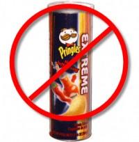 Pringles-Extreme-Fake.jpg