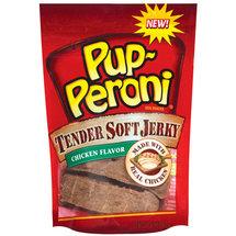 Pup-Peroni-Jerky.jpg