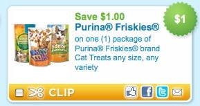 Purina-Friskies.jpg