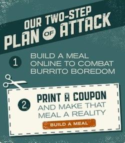Qdoba-Burrito-Boredom.jpg