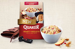 Quaker-Hearty-Medley.png