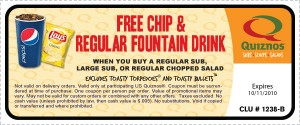 Quiznos-FREE-Chips-Drink.jpg