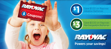 Rayovac-Coupon.png