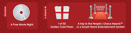 Redbox-Giveaway.png