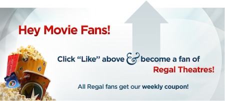 Regal-Cinemas-Weekly-Coupons.png