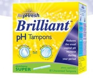 RepHresh-Brilliant-Tampons.jpg