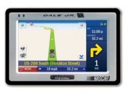 Rightway-GPS.jpg