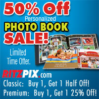Ritzpix-Photo-Book-Promo.jpg