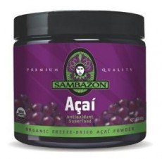 SAMBAZON-Acai-Powder.jpg