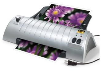 Scotch-Laminator.png