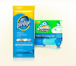 Scrubbing-Bubbles-Pledge-Gift-Pack.jpg