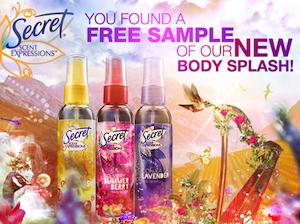 Secret-Body-Wash-Sample.png
