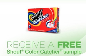 Shout-Color-Catcher-Sample.jpg