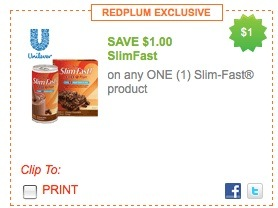 SlimFast-Bar-Coupon.jpg