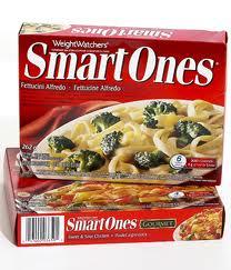 Smart-Ones.jpg