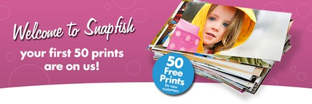 Snapfish-50-FREE-Prints.jpg