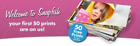 Snapfish-50-FREE-Prints.jpg