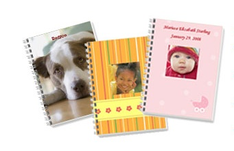 Snapfish-Custom-Photo-Planner-Notebook.jpg