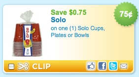 Solo-Coupon.jpg