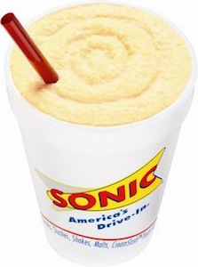 Sonic-Cream-Slush.jpg