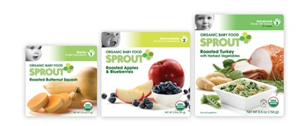 Sprout-Organic-Baby-Food.jpg