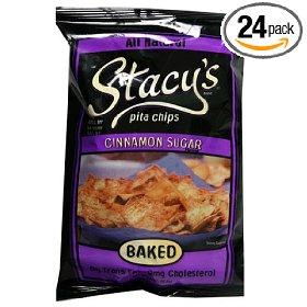 Stacys-Cinnamon-Sugar-Chips.jpg