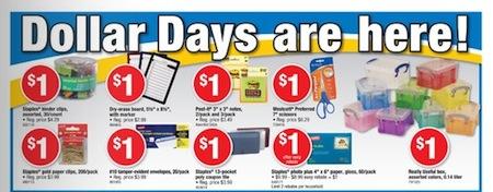Staples-Dollar-Days.jpg