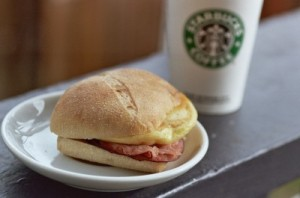 Starbucks-Artisan-Breakfast-Sandwich.jpg