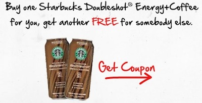 Starbucks-Doubleshot-Coupon.jpg