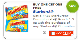 Starburst-Coupon.png