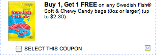 Swedish-Fish-Coupon.PNG