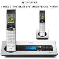 T-Mobile-Cordless-Phone-System.jpg