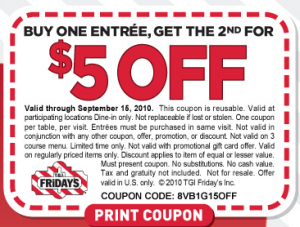 TGI-Fridays-5-Off-Coupon.png
