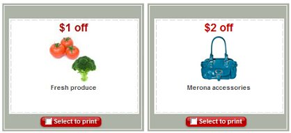 Target-Fresh-Produce-Merona-Accessory-Coupons.jpg
