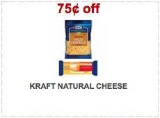 Target-Kraft-Cheese-Coupon.jpg