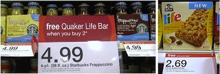 Target-Quaker-Starbucks.jpg