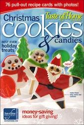 Taste-of-Home-Magazine.jpg