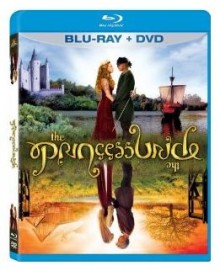 The-Princess-Bride-DVD-Blu-Ray-Combo-Pack.jpg