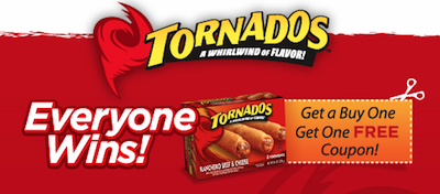 Tornados-Buy-One-Get-One-FREE-Couopn.png