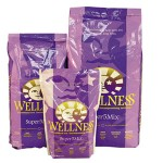 True-Wellness-Natural-Pet-Food.jpg