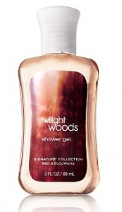 Twilight-Woods-Shower-Gel.jpg