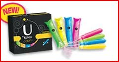 U-by-Kotex-Sample.jpg