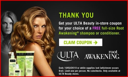 Ulta-FREE-John-Frieda-Root-Awakening-Product.jpg